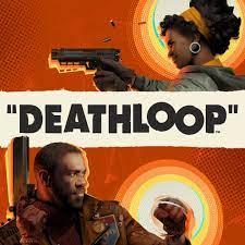 Nuovo trailer di DEATHLOOP svelato all'evento PlayStation