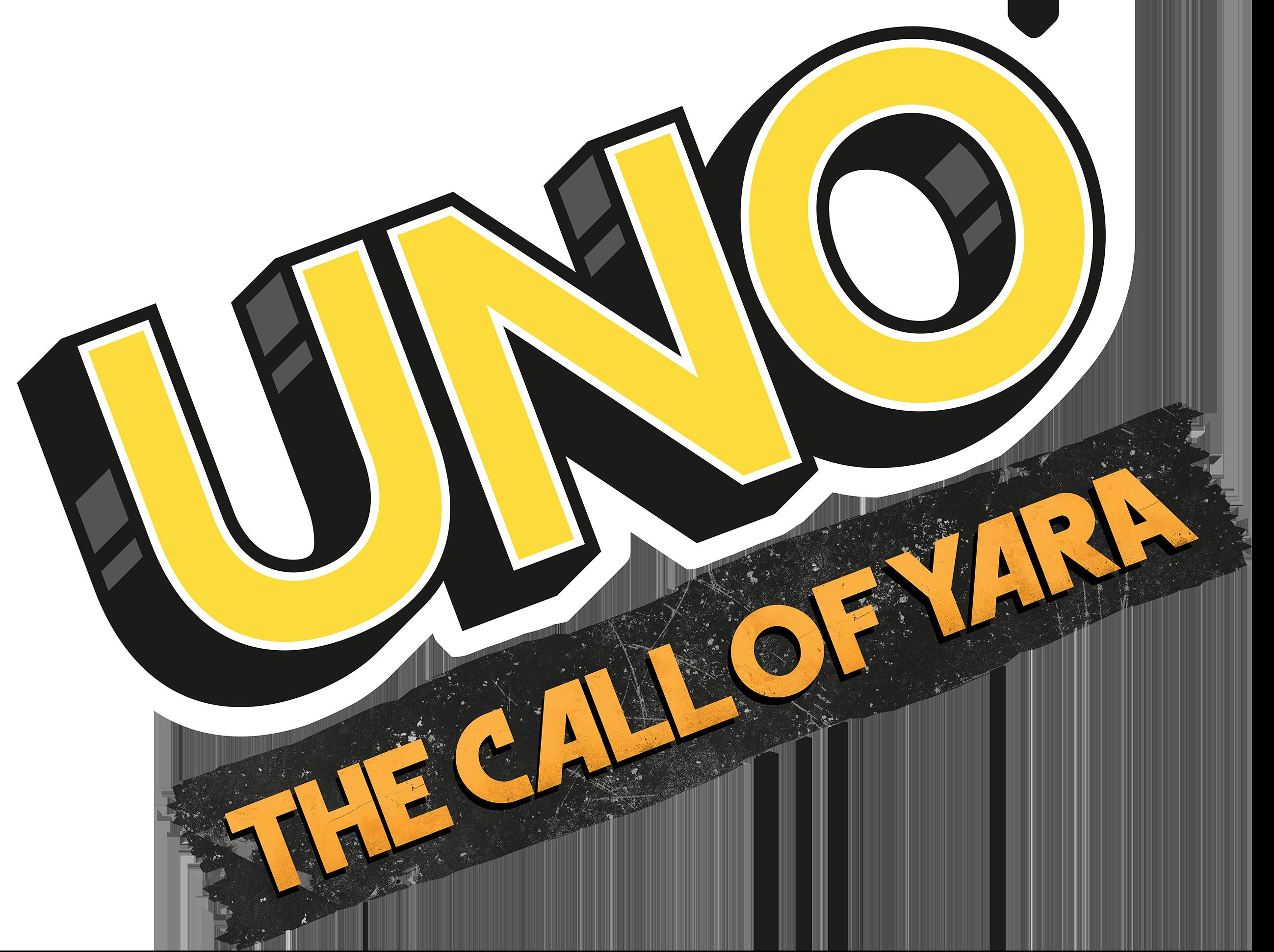 Gioca a The Call of Yara in UNO®, presentato oggi da Mattel e Ubisoft con una nuova modalità di gioco