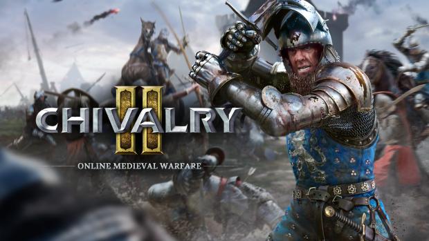 Aggiornamento di Chivalry 2 Fight Knight – Anteprima anticipata / Invito alla prova di gioco |Nuova modalità Rissa e mappe