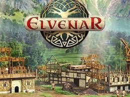 Con la Foresta Nebbiosa inizia l'evento di Halloween di Elvenar