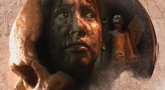 Recensione di House of Ashes per Xbox Series X